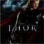 Thor Movie #1