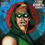 Green Arrow #13
