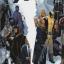 X-Men Regenesis #1