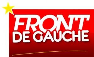 Front de Gauche